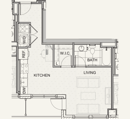 http://525lafayette.com/floorplans/images/525-unit-studio-551.png